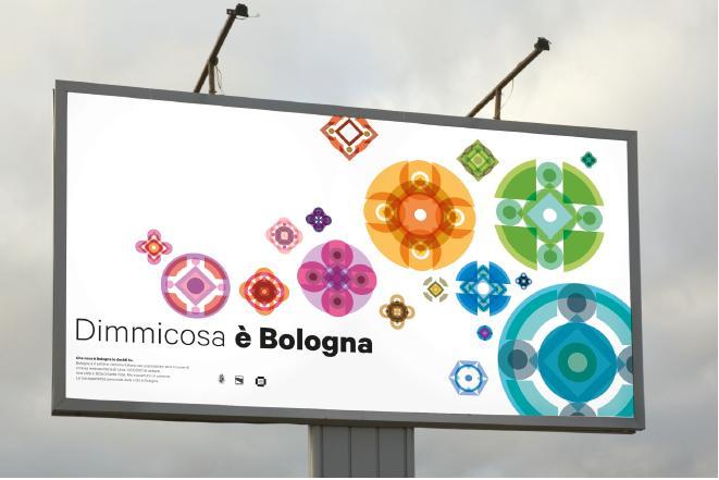 bologna_05