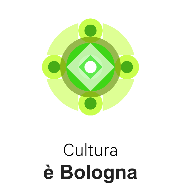 bologna_08