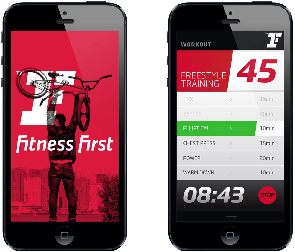 Logo_Fitness_First