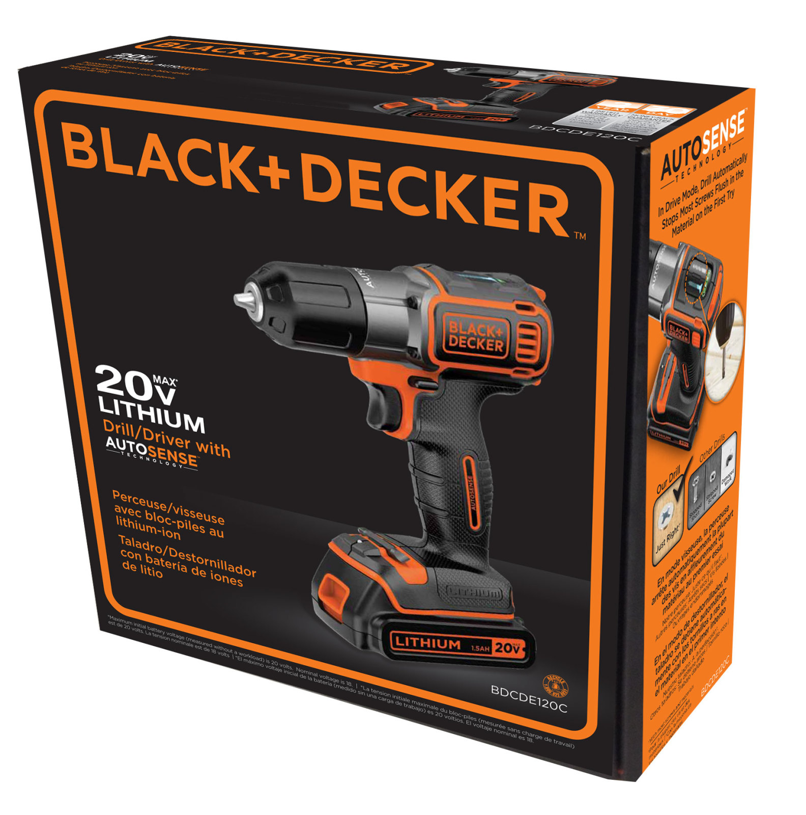 Logo_Black_Decker