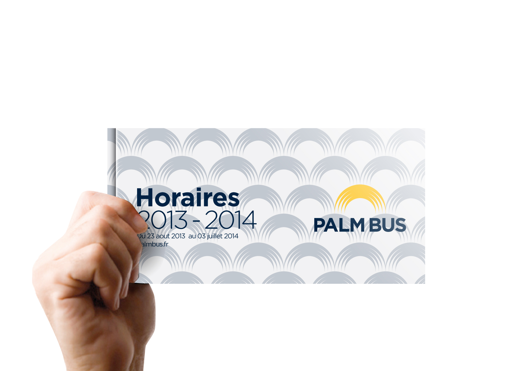 palm-bus_05