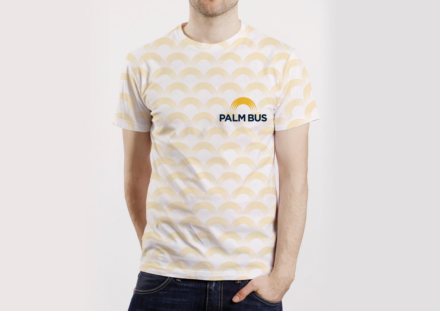 palm-bus_17