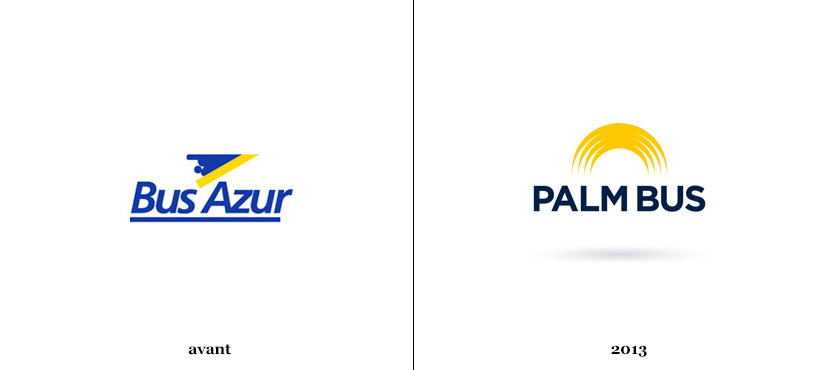 palm_azur_logo