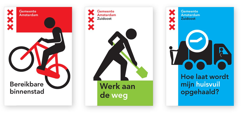 Logo_Amsterdam