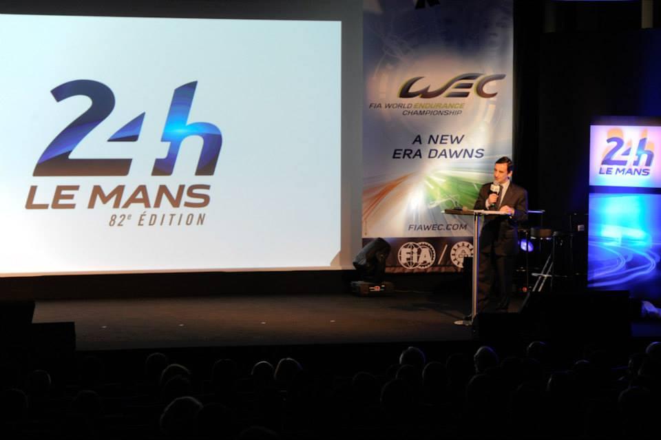 Logo_24h_Du_Mans