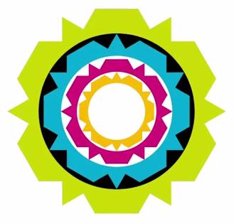 Logo_Ville_Cap