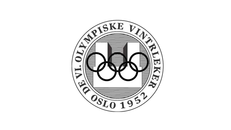 1952-Oslo-Winter-olympics-logo