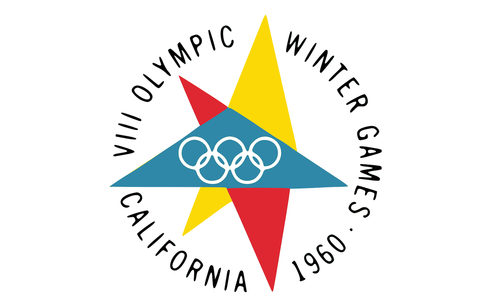 1960_California_Winter_Olympics_logo