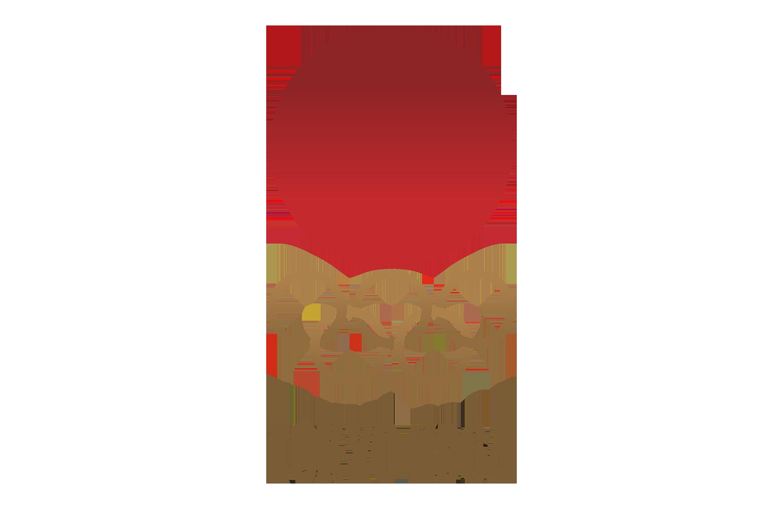 1964_Tokyo_Summer_Olympics_logo