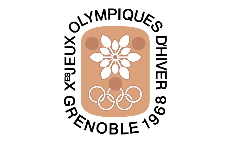 1968_Grenoble_Winter_Olympics_logo