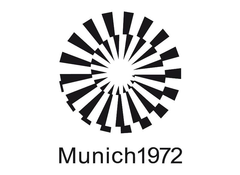 1972_munich_olympics_logo