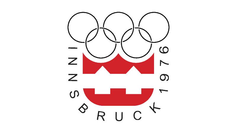 1976_Innsbruck_Olympics_logo