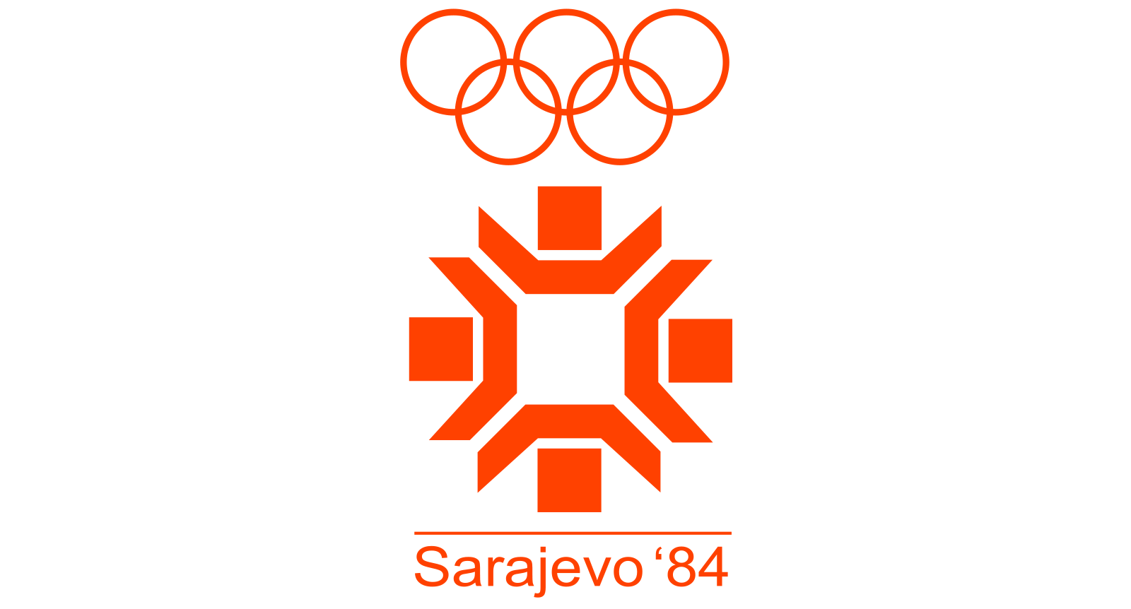 1984_Sarajevo_Winter_Olympics_logo