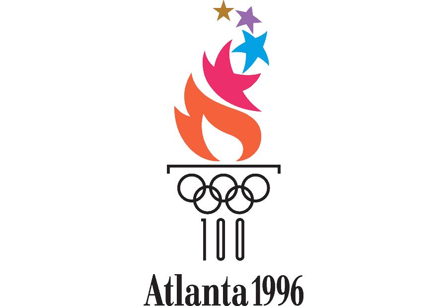 1996-Atlanta–Summer-Olympics-logo