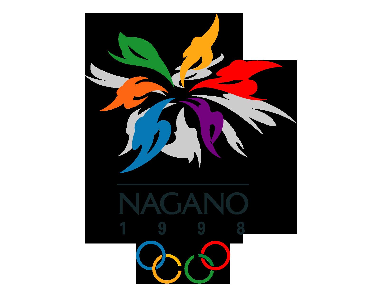1998_Nagano_Winter_Olympics_logo