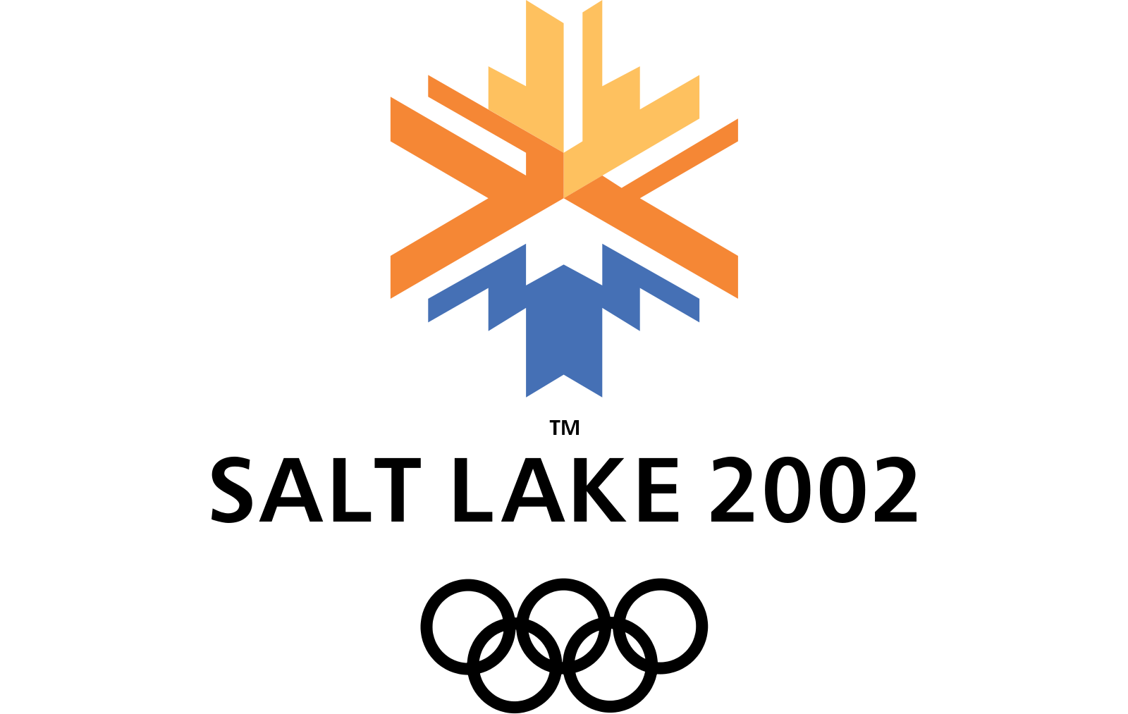 2002_Salt_lake_Winter_Olympics_logo