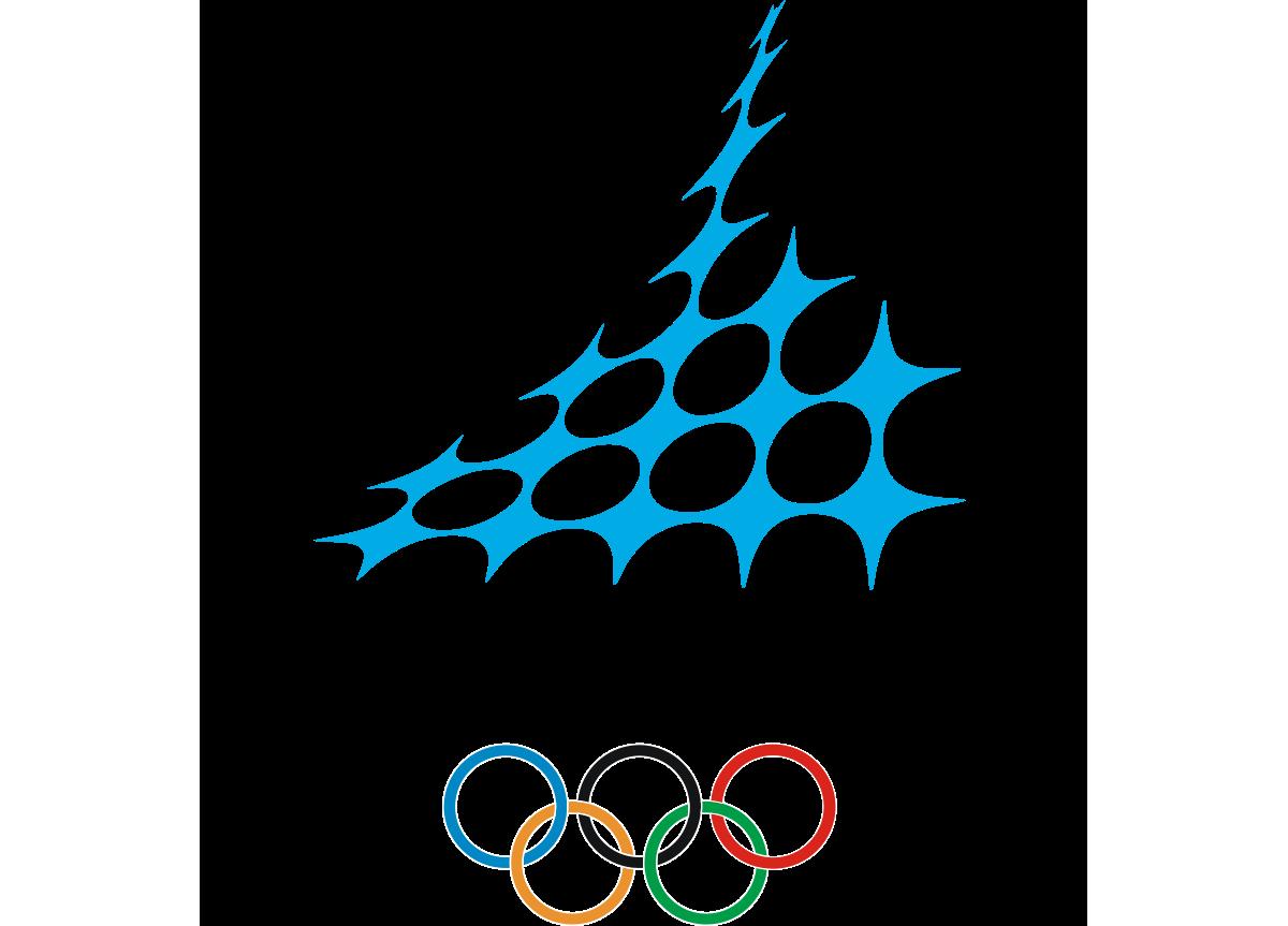 2006_Torino_Winter_Olympics_logo