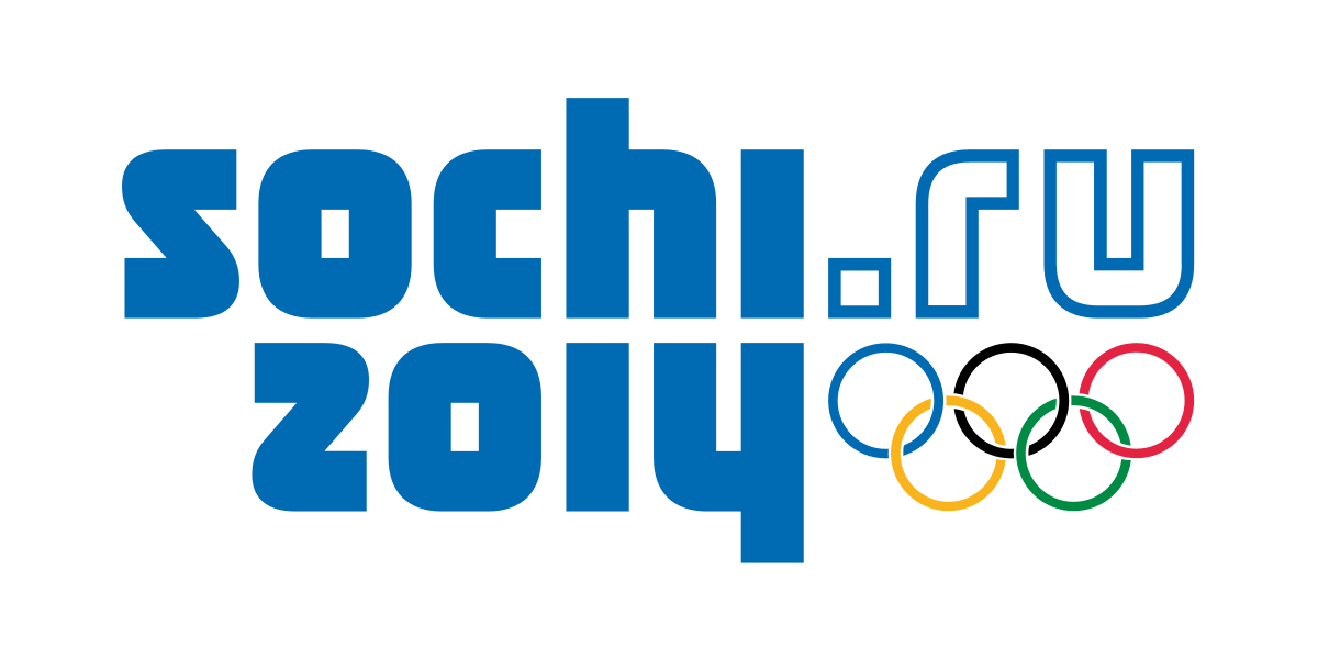 2014_Sochi_Winter_Olympics_logo