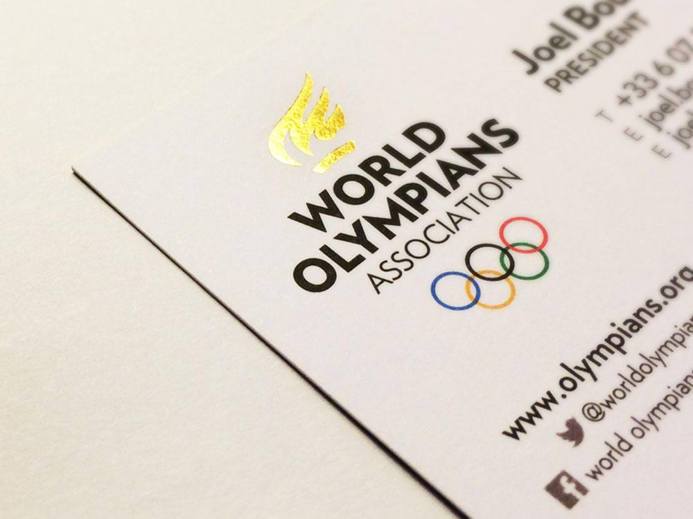 Logo_World_Olympians_Association