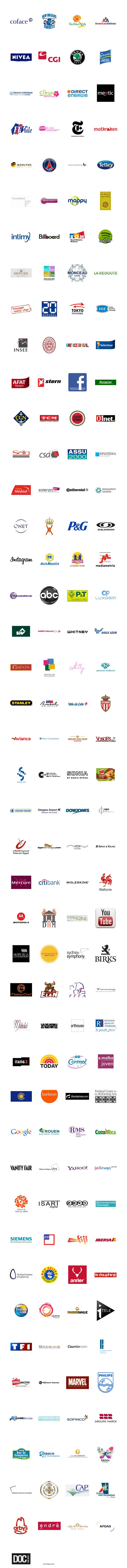 Cimetière_Logos_2013_LOGONEWS