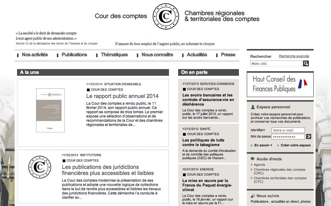 Logo_Cour_Des_Comptes