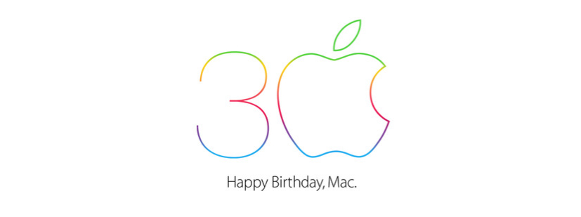 Logo_30_Ans_Mac