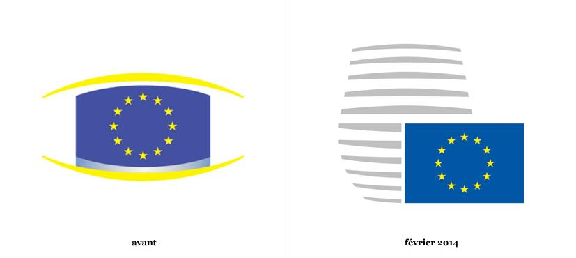 Logo_Conseil_UE