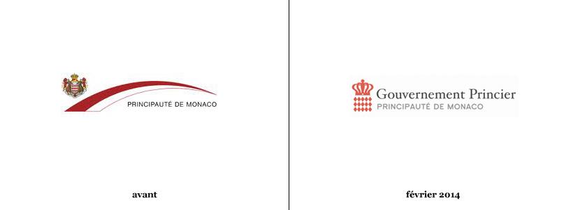 Logo_Gouvernement_Monaco