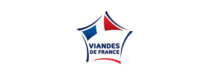Logo_Viandes_De_France