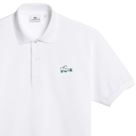 Peter-Saville-holiday-collector-polo-shirts-for-Lacoste_dezeen_2