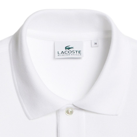Peter-Saville-holiday-collector-polo-shirts-for-Lacoste_dezeen_3