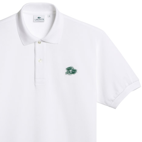 Peter-Saville-holiday-collector-polo-shirts-for-Lacoste_dezeen_5