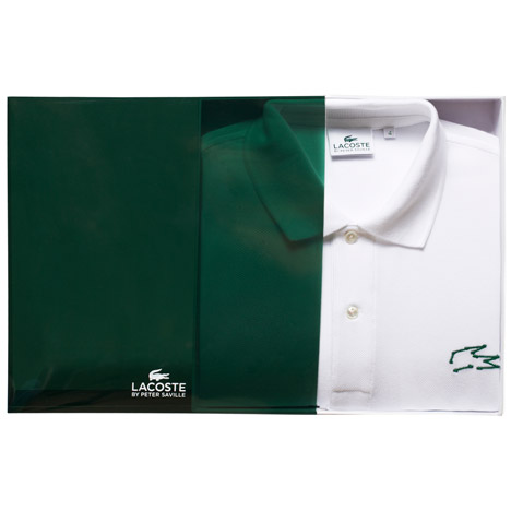 Peter-Saville-holiday-collector-polo-shirts-for-Lacoste_dezeen_8