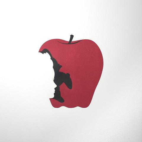Brandnew_apple