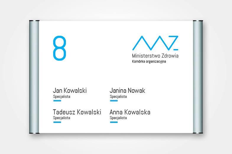 Logo_Ministère_Santé_Pologne