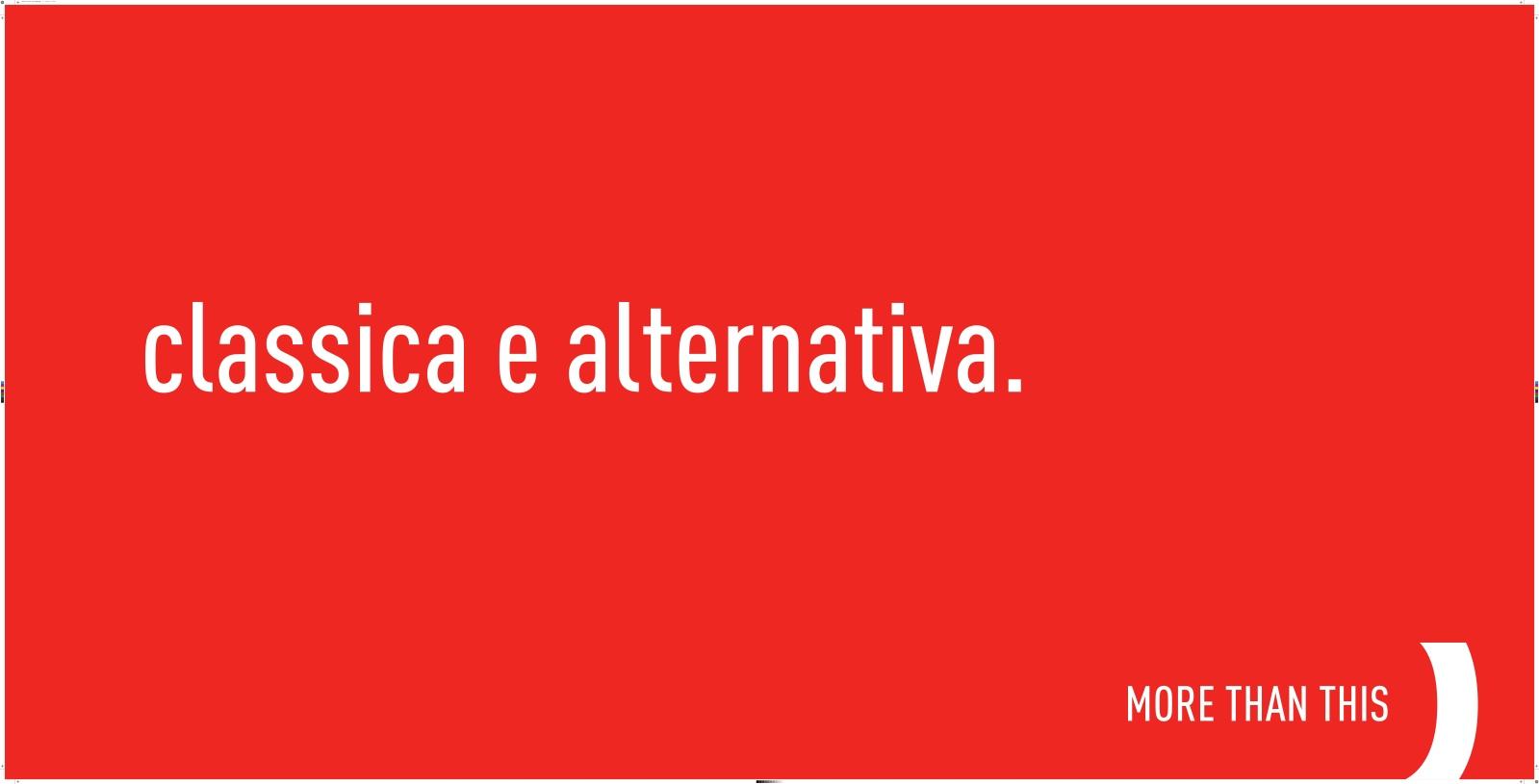 Logo_Gênes