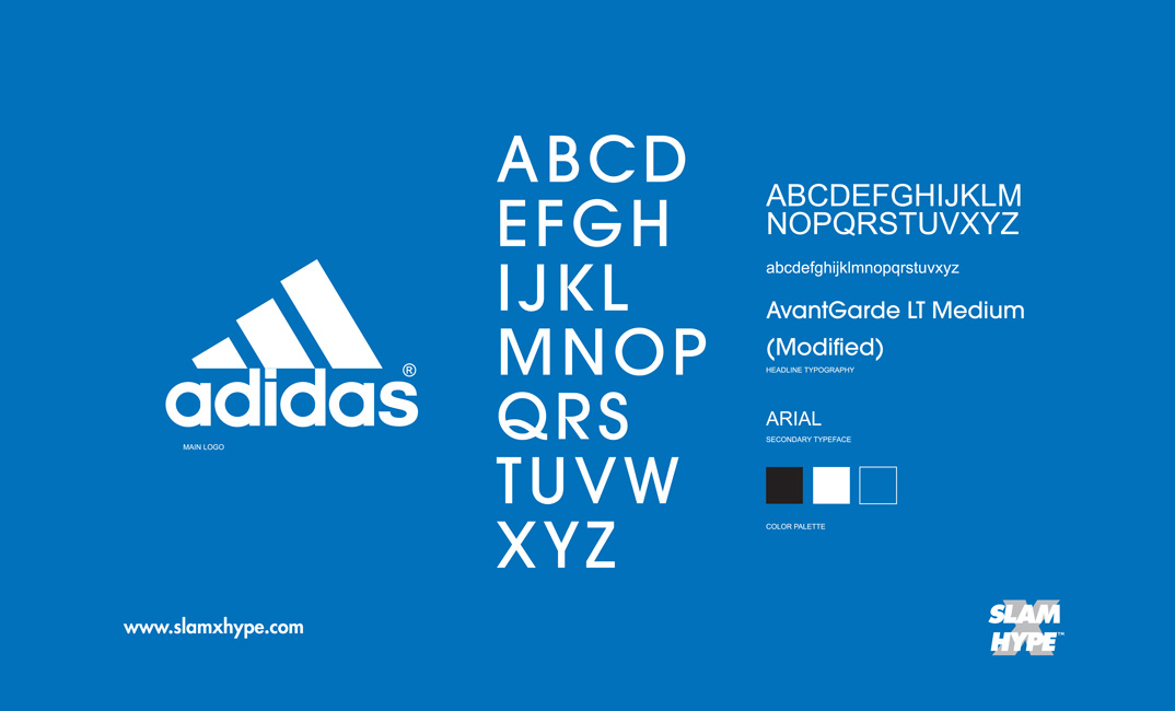 Adidas_SIZED