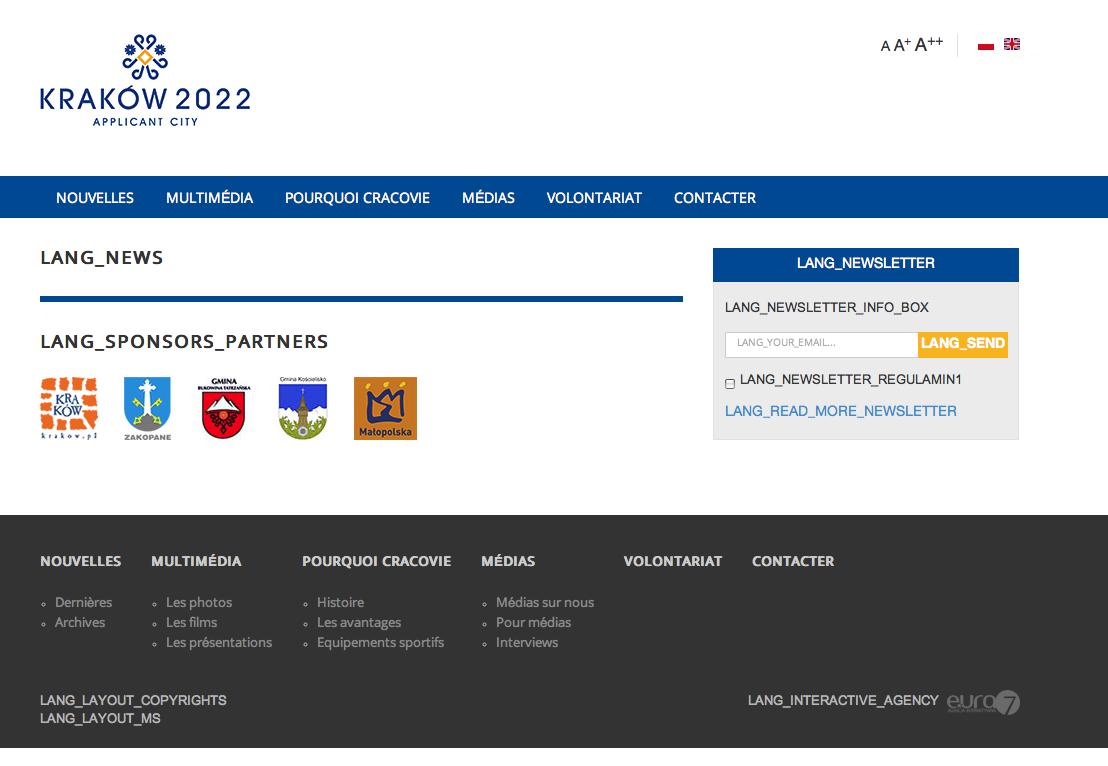 Logo_Cracovie_Candidature_JO_2022