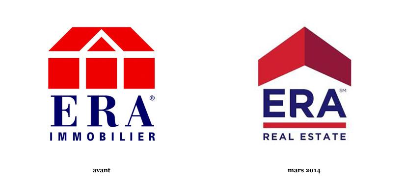 Logo_Era_Immobilier