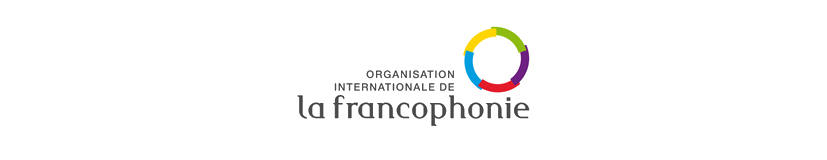 Logo_Organisation_Internationale_Francophonie
