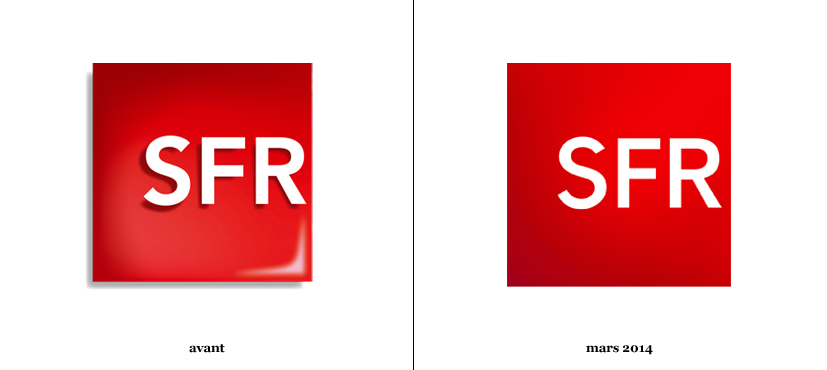 Logo_SFR
