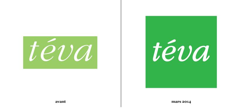 Nouveau_Logo_Téva