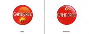 Nouveau_Logo_canderel