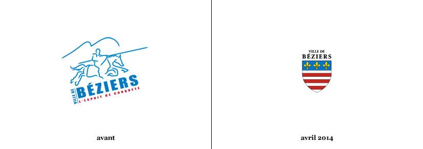 Logo_Béziers