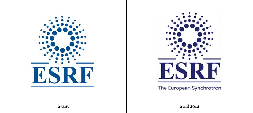 Logo_ESRF