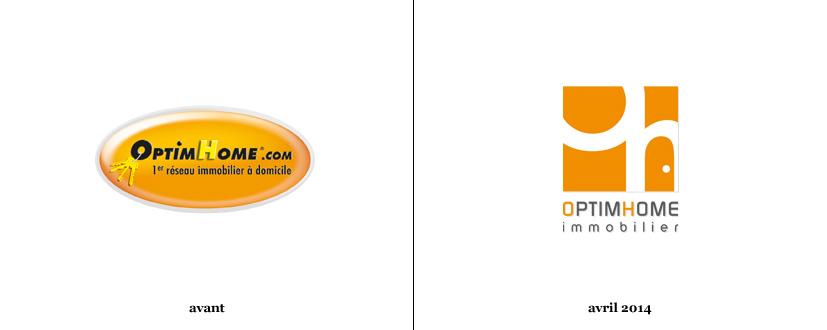 Logo_OptimHome