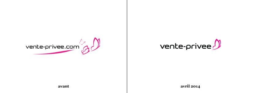 Logo_Vente_Privée