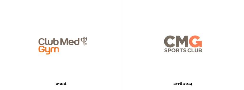 Nouveau_Logo_CMG