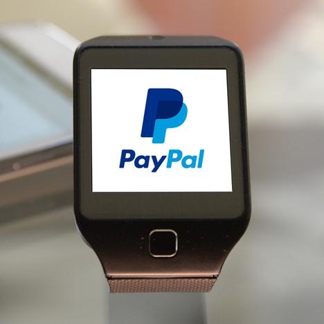 PayPal_rebrand_01