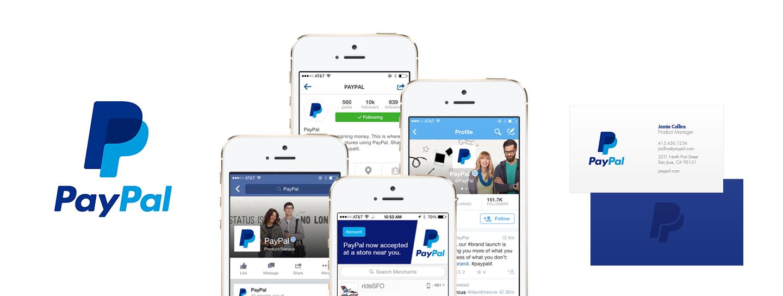 PayPal_rebrand_02